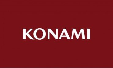 Konami Announces Three Different Anniversary Collections