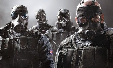 DLC Maps Will Cost Rainbow Six: Siege Players Nothing