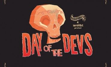 Double Fine's Day of the Devs 2015