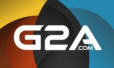 G2A No Longer a Sponsor for League of Legends