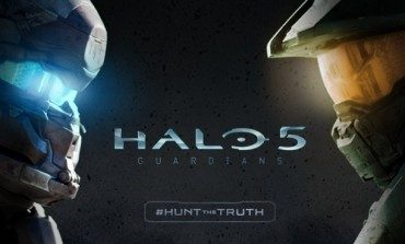 Halo Guardians Massive Patch Coming  Already