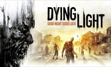 Dying Light Expansion The Following Coming Early 2016