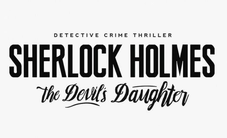 Frogwares Continues Sherlock Holmes Series With The Devil's Daughter