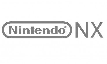 Nintendo Introduces New Developer Portal, Project NX Developer Kits Sent Out