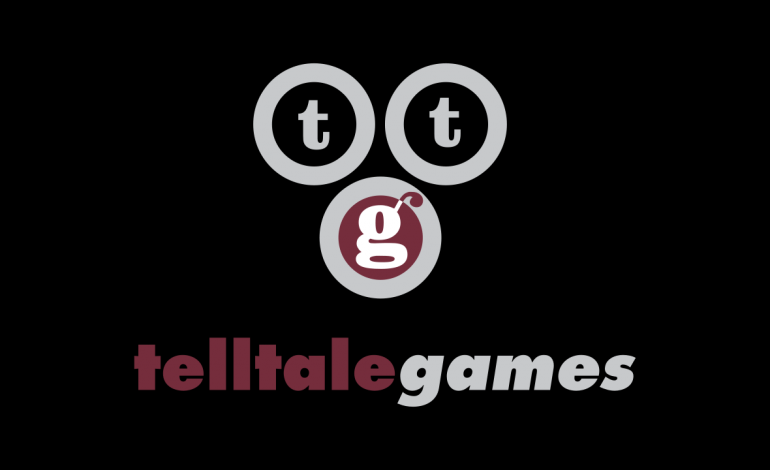 Telltale Hit With Second Round of Layoffs