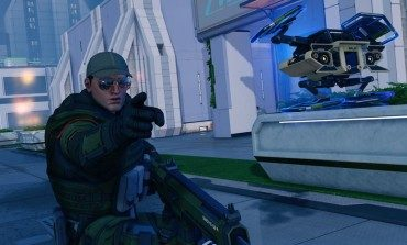 Firaxis Reveals Details Behind XCOM 2's Dark Events