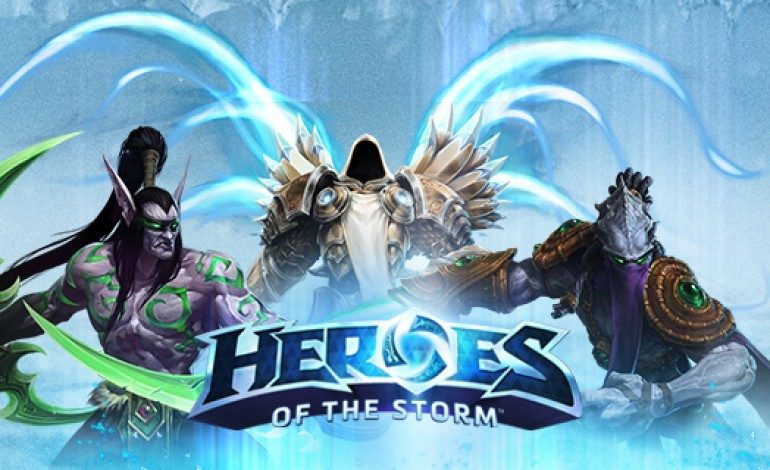 Heart of the Storm Black Friday: Everything 50% off, plus Stimpack deals