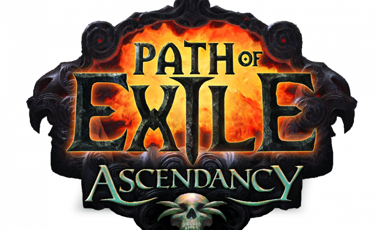 Grinding Gear Games Announces New Path of Exile Expansion: Ascendancy