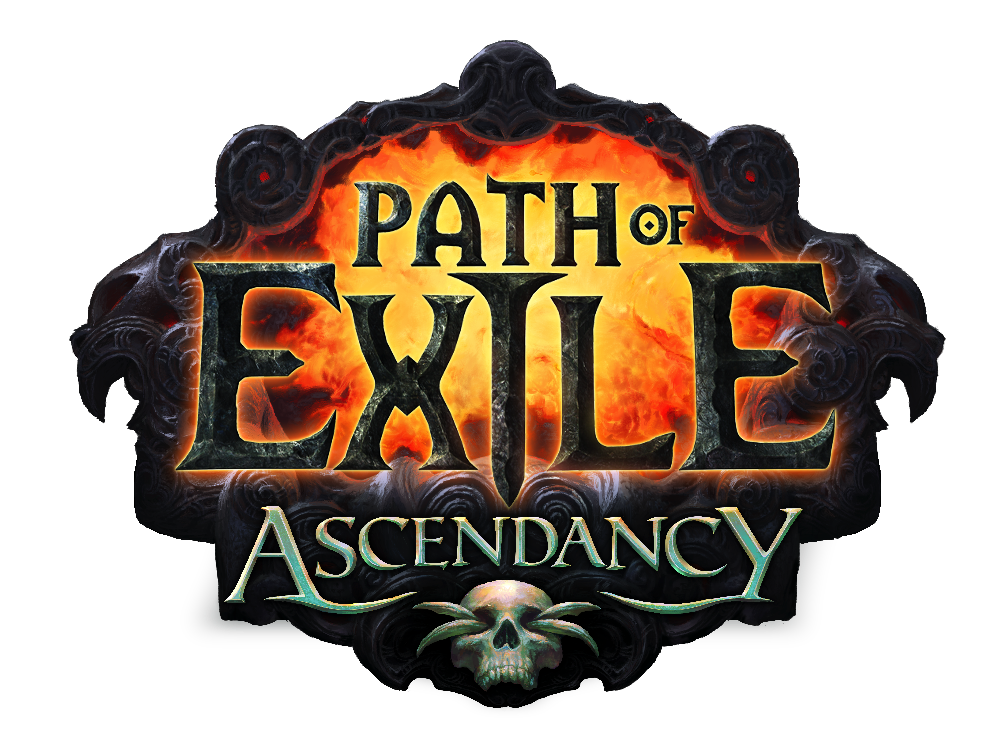 Grinding Gear Games Announces New Path Of Exile Expansion