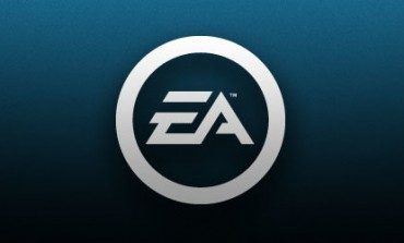 EA Releases DLC Incoming Earnings, Over Twice the Amount Made From Full Digital Games