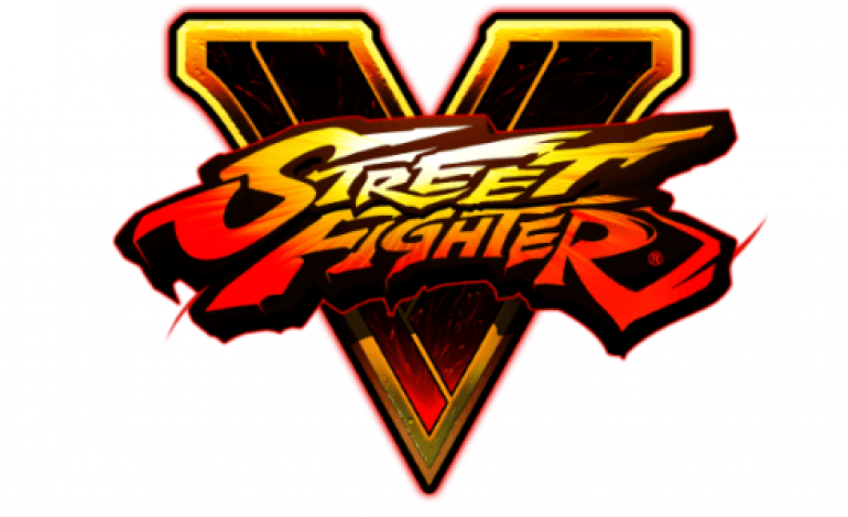 Street Fighter 5 Audio Files Bolster Past Character Leaks, Includes Future Tournaments