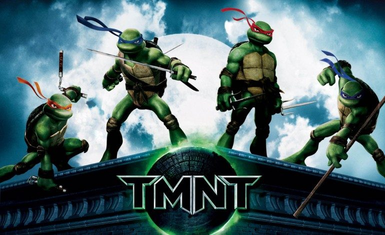 Platinum Games Developed Teenage Mutant Ninja Turtles Game Leaked Mxdwn Games