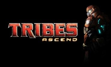 Hi-Rez Studios Re-releases Every Tribes Game for Free