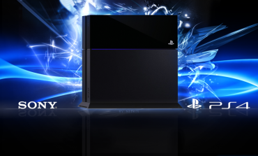 Remote Play for Playstation 4 Soon Coming To a Computer