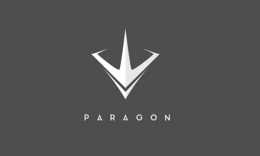 Epic Games Unveils Paragon