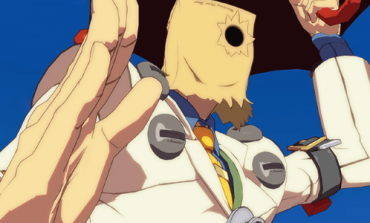 Guilty Gear Xrd -SIGN- Rated for PC in South Korea