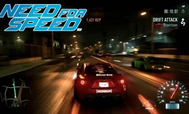 Need For Speed Update Bringing New Features