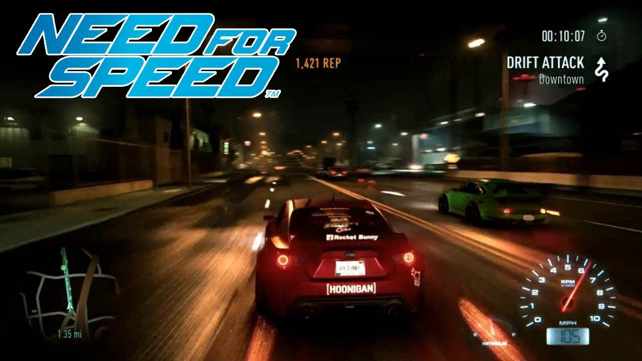 Need for speed most wanted 2012 pc vs xbox 360 graphics.