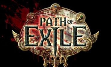 Path of Exile to Receive Bountiful Update Next Month, Lays Groundwork for Major Expansion Pack