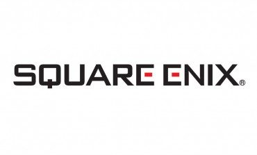 Square Enix Gaining Hype and Profit