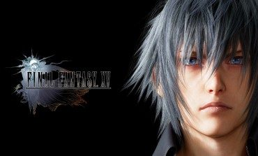 Final Fantasy 15 Really is Coming Soon!