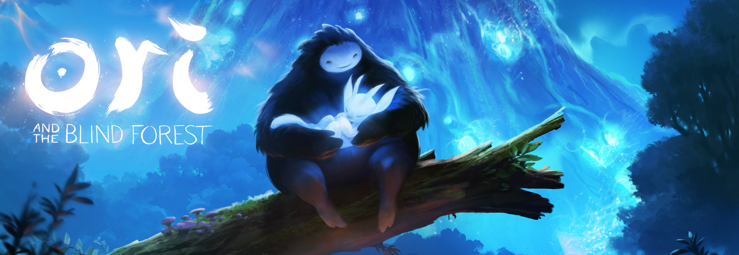 Ori-and-the-blind-forest-banner