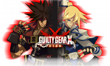 Arc System Works Plans to Release Five Titles on Steam by Summer 2016, With Guilty Gear Xrd -SIGN- Coming Tomorrow