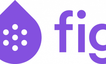 Fig Allows Anyone To Invest In Next Project