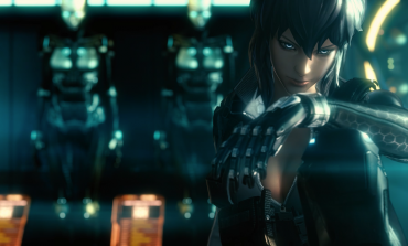 Neople Launches Early Access for Ghost in the Shell: First Assault on Steam