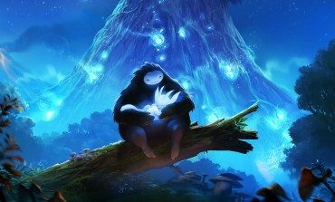 Ori and the Blind Forest's Definitive Edition Delayed Until Spring 2016