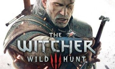 Witcher 3 and Series 50% off on Steam!