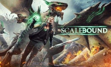 Scalebound For Xbox One Will Please Lots of Gamers
