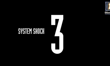 [Update:] System Shock 3 To Be Announced