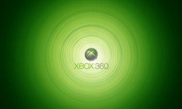 Xbox 360 Games Coming As Digital Downloads!