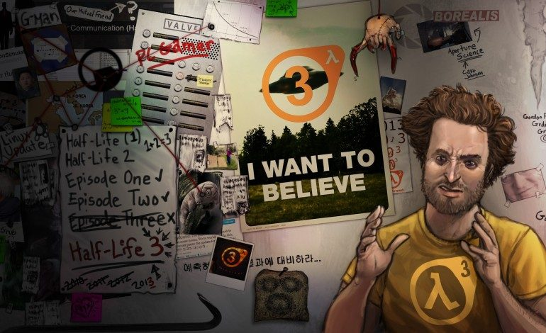 The Game Is Afoot! Steam Games Hiding A Secret
