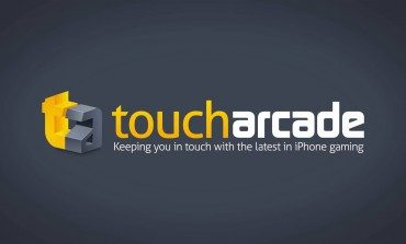 Mobile Games Website TouchArcade's Trouble With FDG