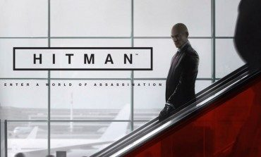 Hitman To Be First Episodic AAA Game