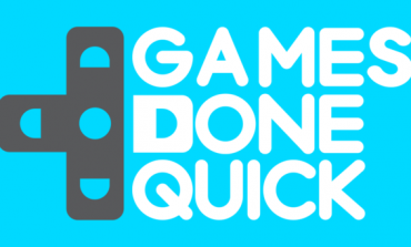 Speedrunners Convene Tomorrow for AGDQ; Will Raise Money for Charity