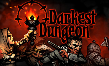 Red Hook Studios' Gothic Horror RPG Darkest Dungeon Leaves Early Access for a Full Release