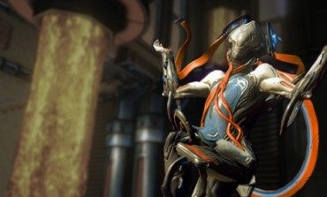 Leyou Technologies Holdings Purchases Digital Extremes, Creators of Warframe