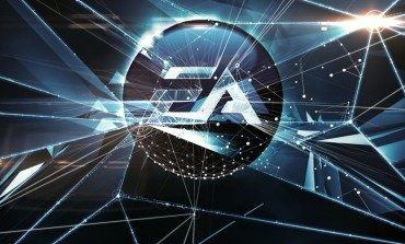 French Lawyers suing EA for Gambling in FIFA Ultimate Team