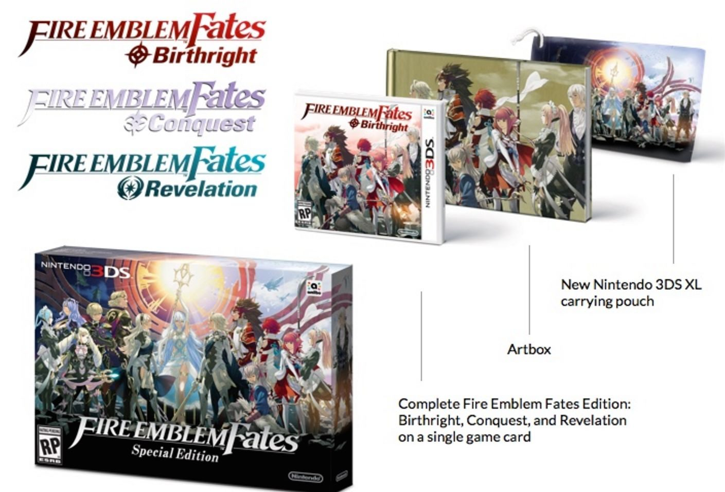 fire-emblem-fates-finally-gets-a-western-release-date-but-not-one-for-europe-716120