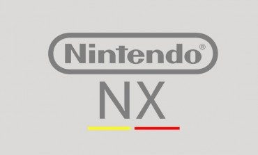 Rumors Hint at Nintendo NX Details, Possible Compatibility with PS4