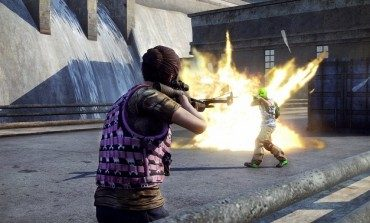 H1Z1 Will Split Into Two Games And Have Console Releases