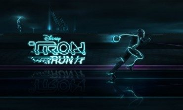 Disney Celebrates Release Of TRON Run/r With Launch Party