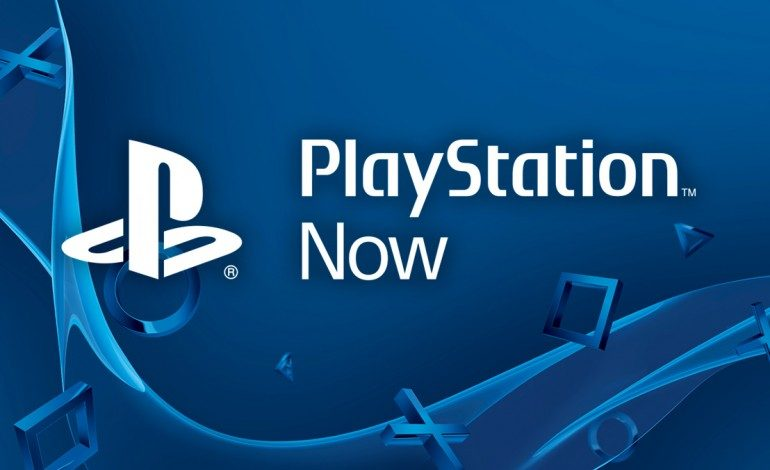 Sony Reveals Most Played Playstation Now Titles Of 2015