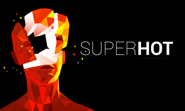 First Person Shooter, Superhot, Launches With Critical Acclaim