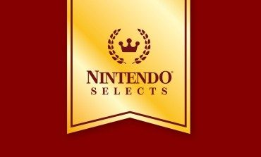 New Nintendo Selects coming to Wii U and 3DS