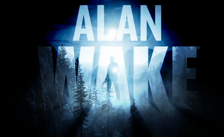 Remedy's Ideas For Alan Wake 2 Are Getting Better, Still No Word On A Sequel