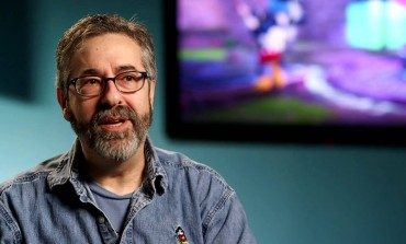 Warren Spector to Lead Development on System Shock 3